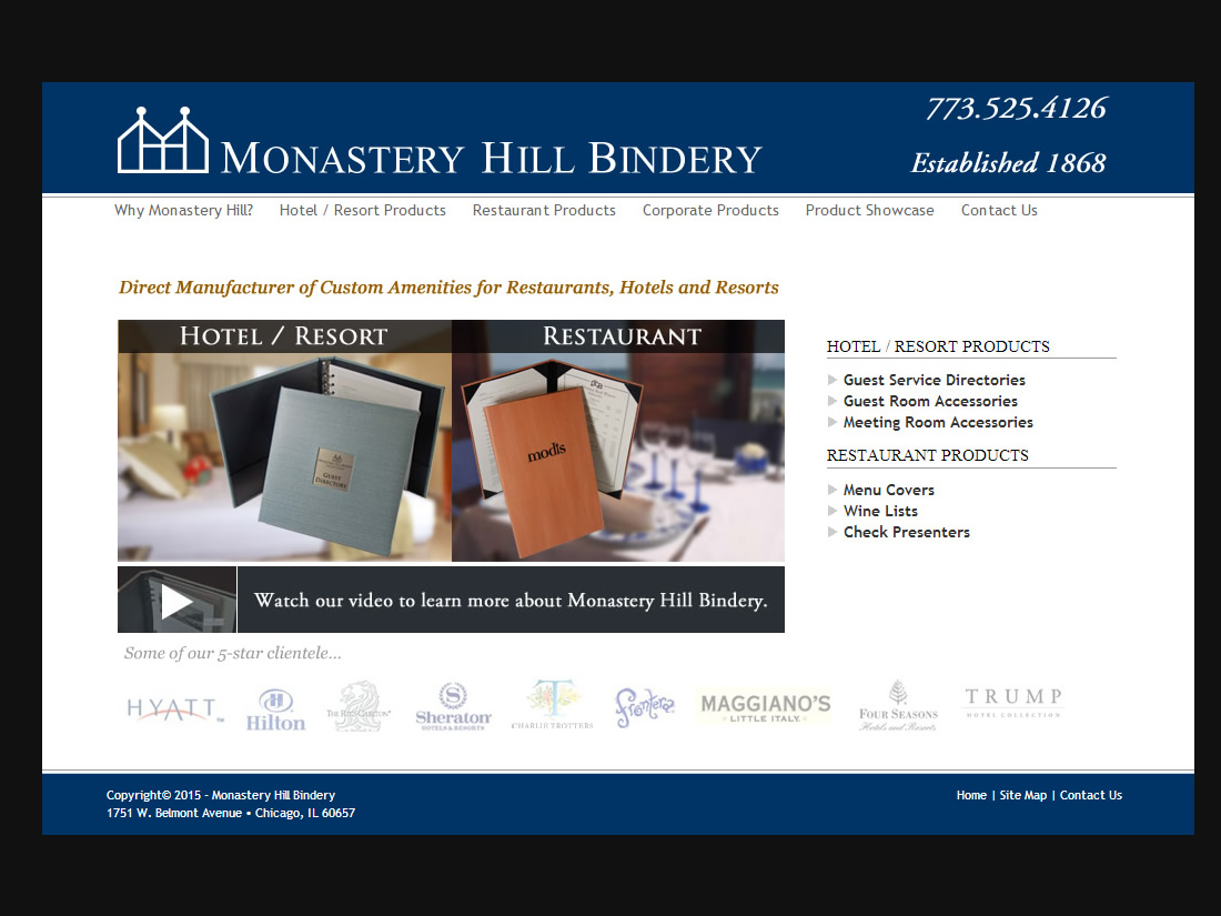 monhill-homepage